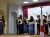 11العيد القومي في مدرسة صهيون البطريركية