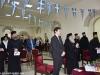 13العيد القومي في مدرسة صهيون البطريركية