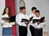 15العيد القومي في مدرسة صهيون البطريركية
