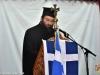16العيد القومي في مدرسة صهيون البطريركية