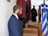53العيد القومي في مدرسة صهيون البطريركية