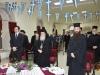 54العيد القومي في مدرسة صهيون البطريركية