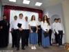 58العيد القومي في مدرسة صهيون البطريركية
