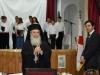 60العيد القومي في مدرسة صهيون البطريركية