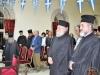 63العيد القومي في مدرسة صهيون البطريركية