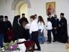 65العيد القومي في مدرسة صهيون البطريركية