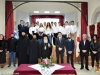 72العيد القومي في مدرسة صهيون البطريركية