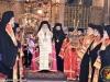 20صلاة المجدلة الكبرى بمناسبة عيد الاستقلال القومي 10/28