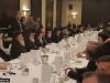 02غبطة البطريرك يشارك بأعمال مؤتمر أثينا الثاني الدولي للشرق الأوسط