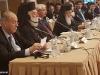 04غبطة البطريرك يشارك بأعمال مؤتمر أثينا الثاني الدولي للشرق الأوسط