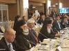 05غبطة البطريرك يشارك بأعمال مؤتمر أثينا الثاني الدولي للشرق الأوسط