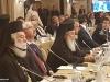 06غبطة البطريرك يشارك بأعمال مؤتمر أثينا الثاني الدولي للشرق الأوسط