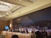 07غبطة البطريرك يشارك بأعمال مؤتمر أثينا الثاني الدولي للشرق الأوسط