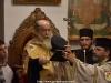 05عيد القديسة ثقلا
