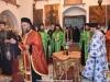 06عيد القديسة ثقلا