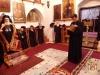 11عيد القديسة ثقلا
