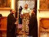 12عيد القديسة ثقلا