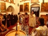 13عيد القديسة ثقلا