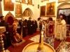 14عيد القديسة ثقلا