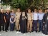 03خدمة القداس الالهي في بلدة الرينة