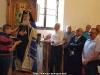 23خدمة القداس الالهي في بلدة الرينة