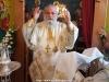 25خدمة القداس الالهي في بلدة الرينة