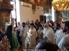 31خدمة القداس الالهي في بلدة الرينة