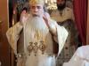 32خدمة القداس الالهي في بلدة الرينة