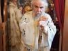 36خدمة القداس الالهي في بلدة الرينة