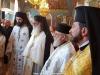 39خدمة القداس الالهي في بلدة الرينة