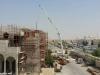 5بناء قبة الكاتدرائية في الدوحة