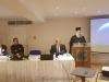 """12غبطة البطريرك يشارك في مؤتمر """" أماكن العبادة والأماكن المقدسة في أوروبا والشرق الأوسط """" في قبرص"""