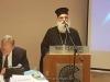 """13غبطة البطريرك يشارك في مؤتمر """" أماكن العبادة والأماكن المقدسة في أوروبا والشرق الأوسط """" في قبرص"""