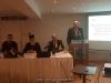 """14غبطة البطريرك يشارك في مؤتمر """" أماكن العبادة والأماكن المقدسة في أوروبا والشرق الأوسط """" في قبرص"""