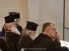 """23غبطة البطريرك يشارك في مؤتمر """" أماكن العبادة والأماكن المقدسة في أوروبا والشرق الأوسط """" في قبرص"""