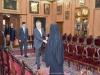 01وزير الداخلية اليوناني يزور البطريركية