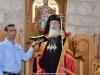 01 (1)الإحتفال عيد تذكار نقل ذخائر (رفات) القديس جوارجيوس اللابس الظفر