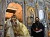 016الإحتفال عيد تذكار نقل ذخائر (رفات) القديس جوارجيوس اللابس الظفر