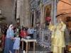 017الإحتفال عيد تذكار نقل ذخائر (رفات) القديس جوارجيوس اللابس الظفر