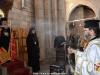 02 (1)الإحتفال عيد تذكار نقل ذخائر (رفات) القديس جوارجيوس اللابس الظفر