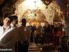 02الإحتفال عيد تذكار نقل ذخائر (رفات) القديس جوارجيوس اللابس الظفر