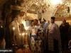 03الإحتفال عيد تذكار نقل ذخائر (رفات) القديس جوارجيوس اللابس الظفر
