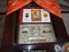 06 (1)الإحتفال عيد تذكار نقل ذخائر (رفات) القديس جوارجيوس اللابس الظفر