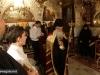 06الإحتفال عيد تذكار نقل ذخائر (رفات) القديس جوارجيوس اللابس الظفر