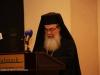 04غبطة البطريرك يفتتح أعمال لقاء اللجنة التنفيذية لمجلس الكنائس العالمي