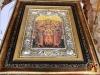 06خدمة القداس ألالهي بمناسبة عيد رؤساء الاجناد البلدة القديمة