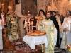 09خدمة القداس ألالهي بمناسبة عيد رؤساء الاجناد البلدة القديمة