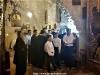16خدمة القداس ألالهي بمناسبة عيد رؤساء الاجناد البلدة القديمة