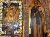 20خدمة القداس ألالهي بمناسبة عيد رؤساء الاجناد البلدة القديمة