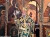 26خدمة القداس ألالهي بمناسبة عيد رؤساء الاجناد البلدة القديمة